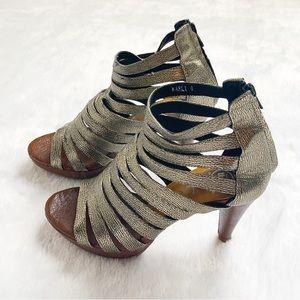 Jeffrey Campbell Marly Heels